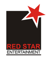 Red Star Entertainment